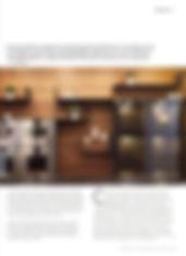 Sep 18 - S&T - KBB - Kitchen Storage.jpg