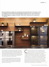 Sep 18 - S&T - KBB - Kitchen Storage.jpg