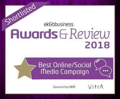 Best-Online-Social-Media-Campaign_rectan