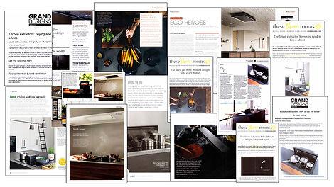 Appliance coverage in consumer press.pptx.jpg