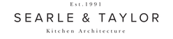 S&T_logo.png