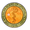 american_board_logo.png
