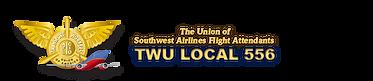twu556-logo-1.png