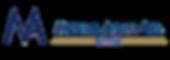 MAL logo horizontal.png