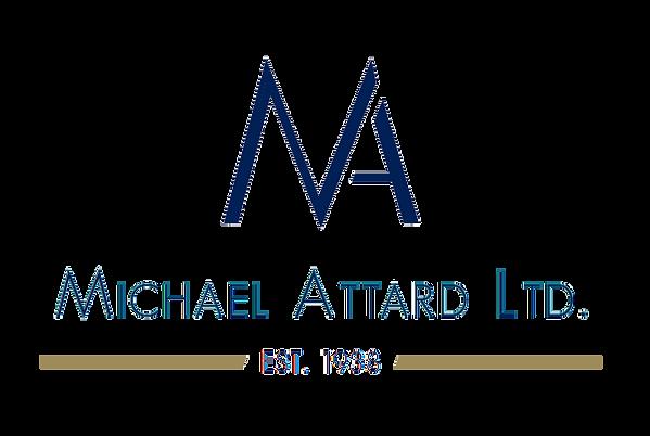 MAL Logo copy.png