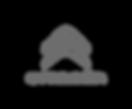 CITROEN_Corporate_logo_2016_RGB.png