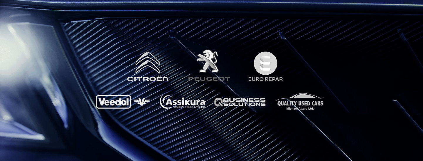 MAL FB COVER WITHOUT OPEL NEW LANDSCAPE.