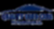 QUC FB Logo.png