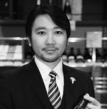 沼田さん.png