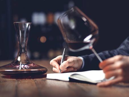 SommeTimes Académie <4>(おすすめのワイン入門書 Vol.3)
