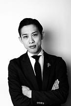 若山さん.png