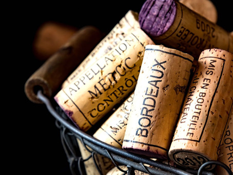 時が彩るワインと人の一期一会