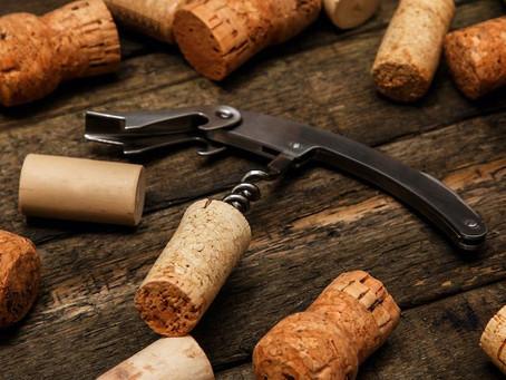 初心者にお勧めのワインオープナー特集