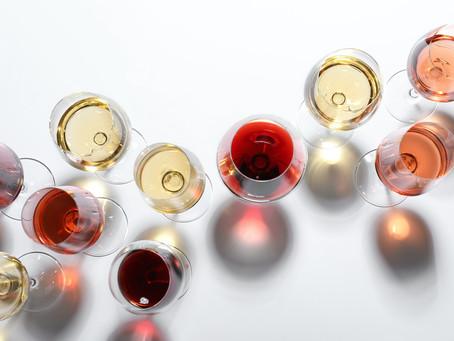 Advanced Académie <6> スパークリングワインを知る