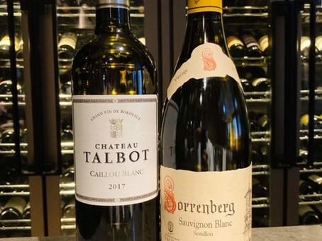 善し悪しは紙一重?葡萄→ワイン「不思議なチオールの香り」