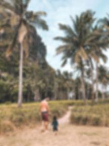 Pinagbuyutan Island, E Nido, Palawan