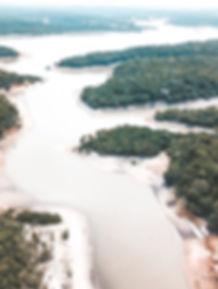 Floresta Amazônica | @mundoporelas
