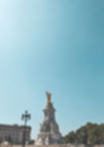 Londres   @mundoporelas