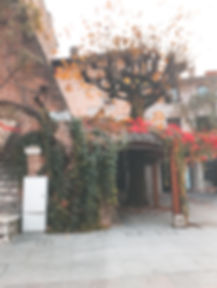 Sirmione, Lago di Garda, Itália   @mundoporelas