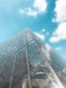 Louvre, Paris | @mundoporelas
