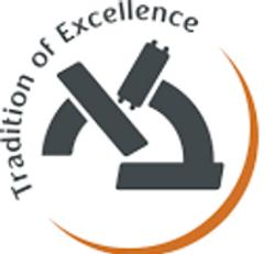 לוגו קטן - בר אילן