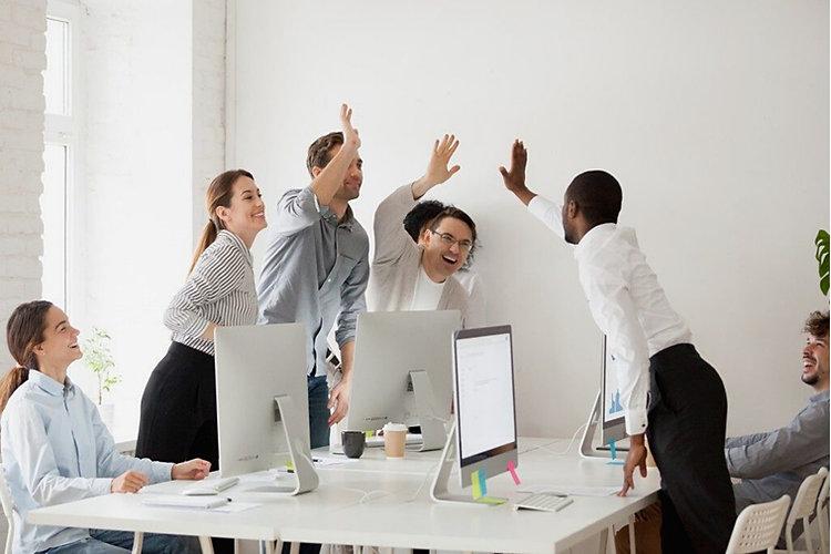 Empresario Team.jpg