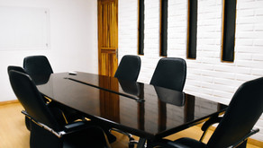 創業融資の申請に必要な書類は? 種類や対象ごとに解説