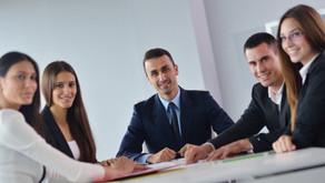 創業融資の申請を税理士に依頼したほうがよいのはなぜ?