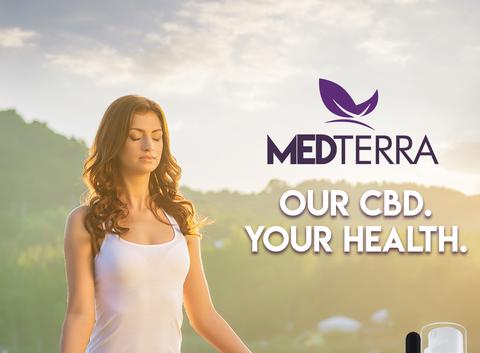 Medterra-OurCBD_large.png