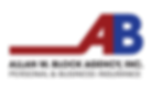 AB_Logo_2C.png