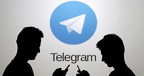 telegram-messages.jpg