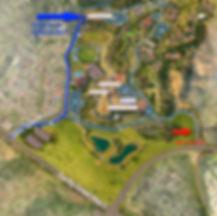 SR-MAP-2019-1200.jpg