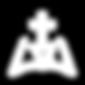 ACBC_Logo_Icon_White.png