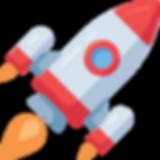 f15d-rocket.png
