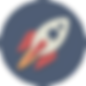 iconfinder_rocket_1054990.png