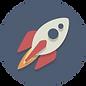 iconfinder_rocket_1054990.png