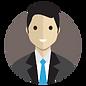 iconfinder_7_avatar_2754582.png