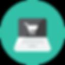 iconfinder_Online-Shopping_379432.png