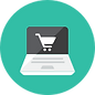 iconfinder_Online-Shopping_379432.png