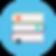 iconfinder_set_of_three_books_1741315.pn