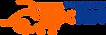 logo rocket color.png