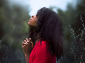 Why You Should Rely on God's Wisdom over Your Intelligence