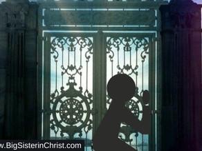 Do All Christians Go to Heaven?