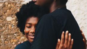 How Do I Discipline my Child as a Christian Parent?