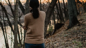 Why God Wants You to Let Go of Your Past