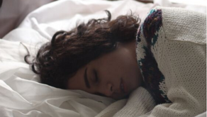 The Biblical Importance of Sleep and Rest
