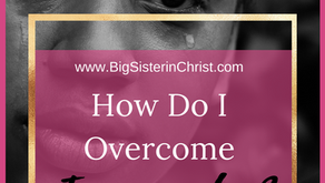 How to Overcome Insecurity and Gain Confidence as a Teen