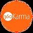 360 karma transparent.png