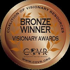 COVR-bronz-award-2.png