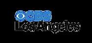 CBS_LA logo transaprent.png